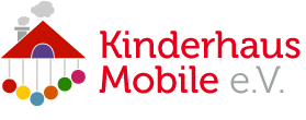 Kinderhaus Mobile - Der Integrativ-Kindergarten in Paderborn-Elsen